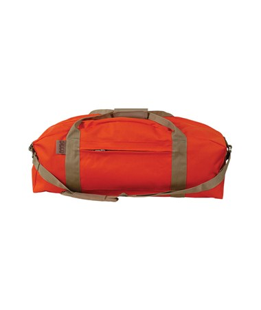 Crain Surveying Accessory Bag CRA91464