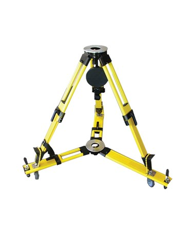 Seco Tripod Stabilizer w/ O-Ring For Feet 5610-00 SECO5610-00