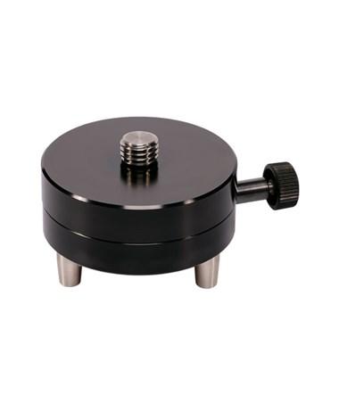 Seco Rotating Lock Screw Tribrach Adapter SECA455