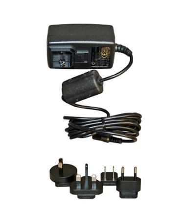 Seco Apache Receivers Universal Battery Charger SECATI991604