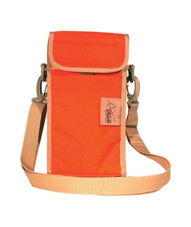 Seco Heavy-Duty GPS Tripod Bag 8154-12-ORG SECO8154-12