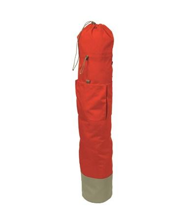 Seco Tripod Bag 8150-00-ORG SECO8150-00