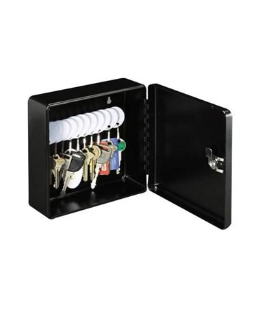 SentrySafe Drawer Safe Key Box Type