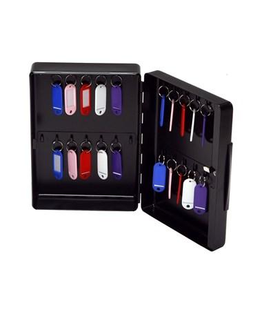 SentrySafe Key Box