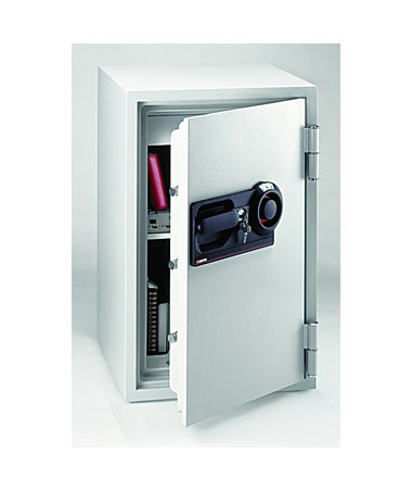 SentrySafe S6370  Commercial Fire Safe SENS6370