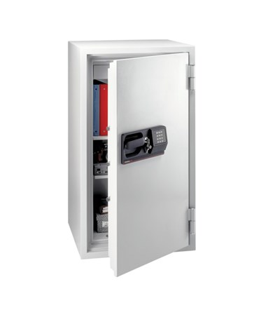 SentrySafe S8771 Commercial Electronic Fire Safe 5.8 cu ft SENS8771
