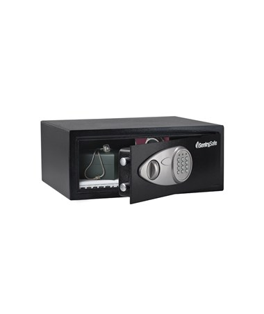SentrySafe Large Security Safe With Digital Lock