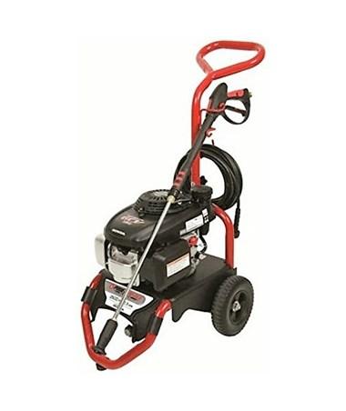 Simpson PW2623C Promotional Power Washer SIM60538