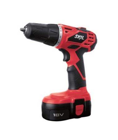 Skil 2260-01 18V Cordless Drill/Driver SKI2260-01
