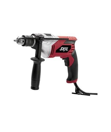 "Skil 6445-01 1/2"" Corded Hammer Drill 7.0 Amp SKI6445-01"