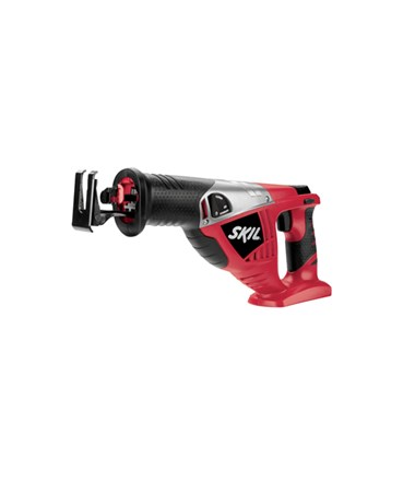 Skil 9350-0118 Volt Cordless Reciprocating Saw SKI9350-01