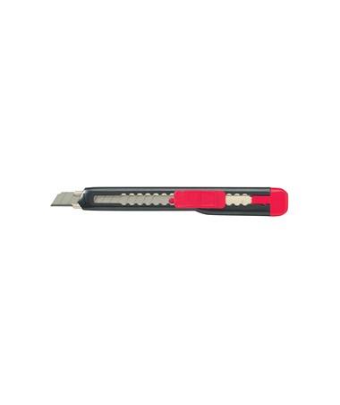 SM SNAP BLADE KNIFE w/LOCK SN200