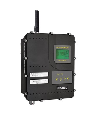 Sokkia Satelline Easy Pro Radio Modem SOK1002972-01