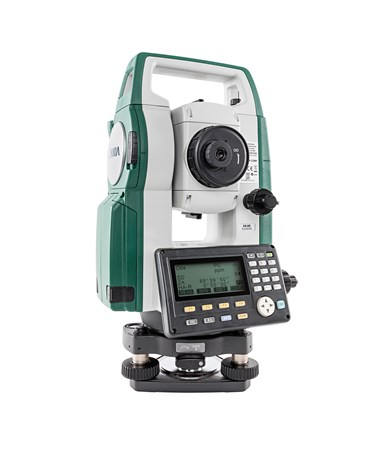 Sokkia CX 60 Series Reflectorless Total Station SOK1014496