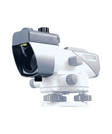 LA8 Illumination Unit Sokkia B20 Automatic Level 210160158