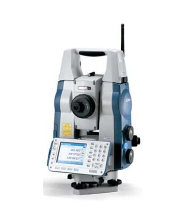 Sokkia SX Robotic Total Station SOK213057122C-OB