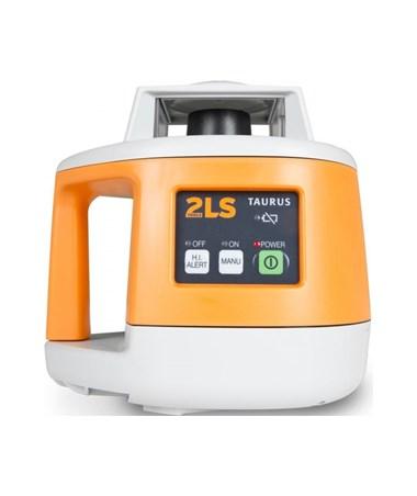 Sokkia 2LS Tools Taurus Self Leveling Laser SOK313690702