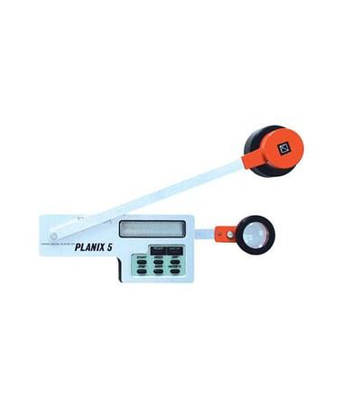 Tamaya Planix 5 Digital Planimeter 365151