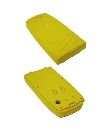 Topcon BT52QA Battery