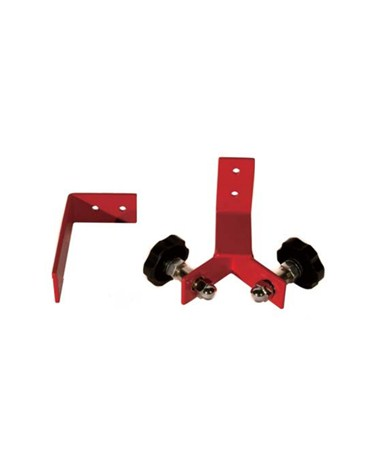 Sokkia 724301 Pole Peg Adjusting Jig SOK724301