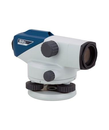 Sokkia B20-25 40X Automatic Level 738321