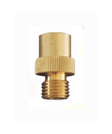 Sokkia Replacement Cap for Plumb Bobs 812293