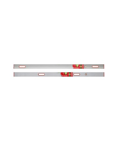 Sola SLG 2 Aluminum Screeding Level