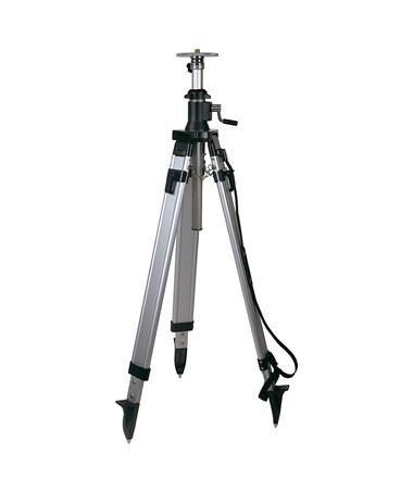 Spectra Heavy Duty Aluminum Tripod SPE2161