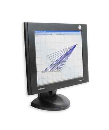 Spectra Precision Survey Office SPE63700-00A