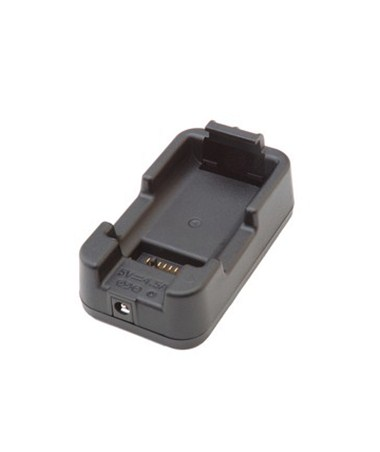 Spectra Nomad Data Collector Spare Battery Charger SPE67201-04