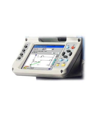 Spectra Layout Pro Field Software License SPE67450-SWO-LP