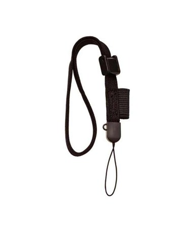 Spectra T41 Data Collector Wrist Strap SPE67601-07
