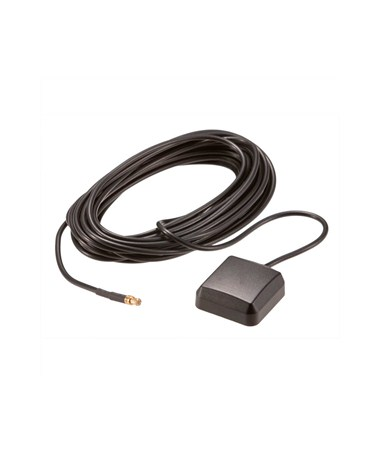 Spectra T41 Data Collector External GPS Antenna SPE67601-10