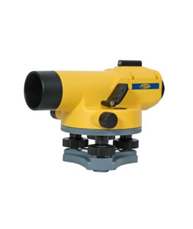 Spectra Precision 28X Auto Level SPEALA28A
