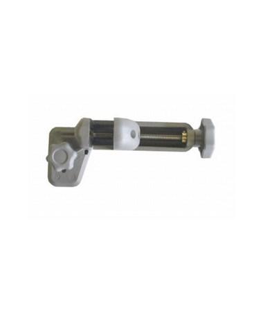 Spectra Rod Clamp for HL450 Receiver SPEC45