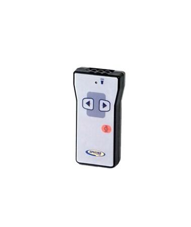 RC501 Remote Control
