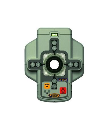SF803 Spot Finder