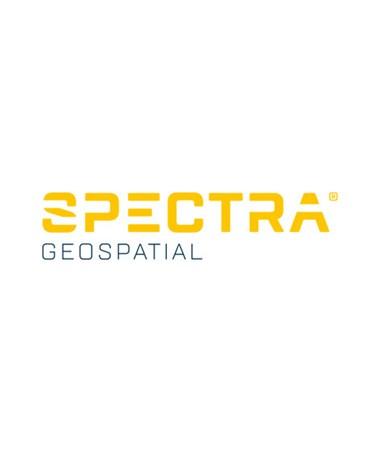 Spectra & Nikon Survey Pro 1-Yr Software Maintenance & Reinstatement SPEEWSPN-CU-SW-RNST