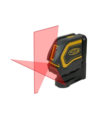 Spectra LT20 Cross line laser SPELT20
