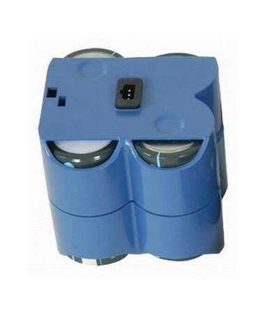 Battery Pack for Spectra UL633 Universal Grade Laser SPEQ104782