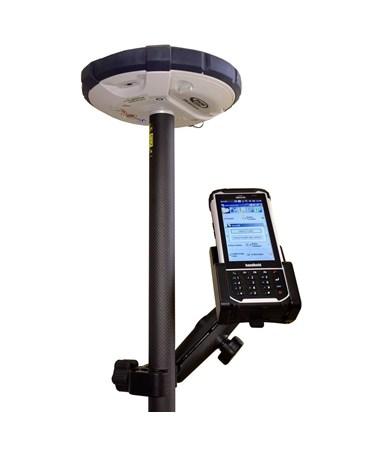 Spectra Precision SP60 GNSS Receiver SPESP60