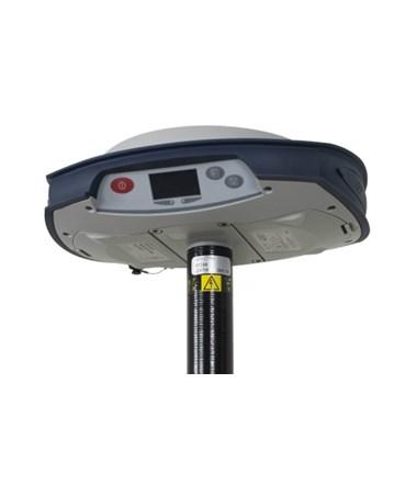 Spectra Precision SP80 GNSS SPESP80