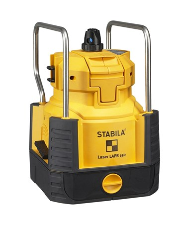 Stabila LAPR150 LASER KIT STA05155