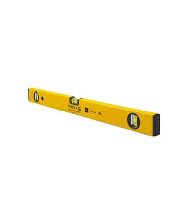 Stabila LEVEL MODEL 70A-2 STA229XX