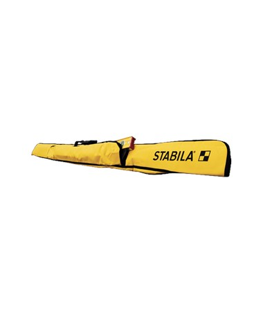 Stabila PLATE LEVEL CASE STA300X5
