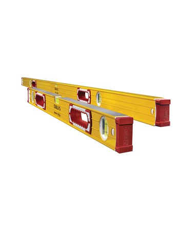 "Stabila 78""/32"" JAMBER SET MODEL 196 STA37532"