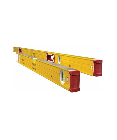 "Stabila 78""/32"" MAGNETIC JAMBER SET MODEL 96M STA38532"