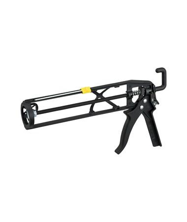 Tajima Convoy X Premium Skeleton Caulk Gun TAJCNV-X