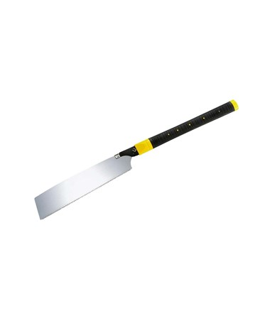 Tajima Japan Pull Straight Long Handle Pull-Stroke Saw JPR-265R