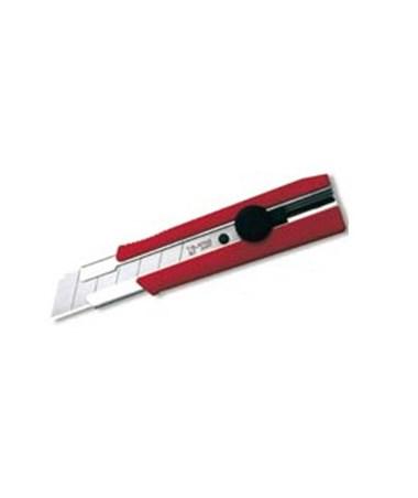Tajima Rock Hard Dial Lock Snap-Blade LC-650